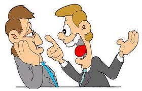 ошибки при работе с диалогами