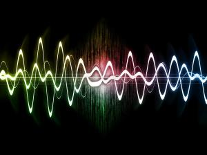 Звукоподражание