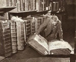 Как расширить рукопись