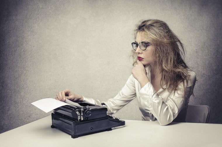 10 советов как стать писателем (или отправиться в сумасшедший дом)